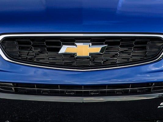 636052271795657049-Chevrolet-SS-013.jpg