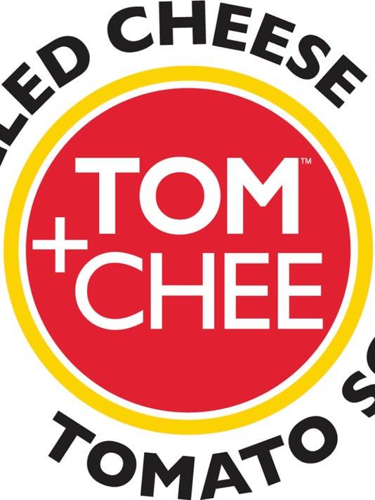 635943286816421943-Tom-Chee-logo.jpg