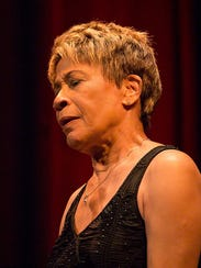 Bettye LaVette is among nominees for the 2017 Blues
