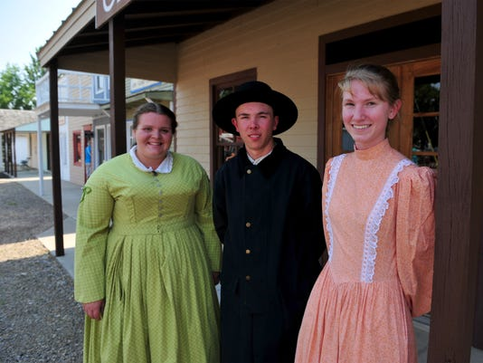 636372145019672145-08012017-4-h-western-heritage-competition-d.jpg