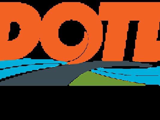636155056792090530-DOTD-logo.png