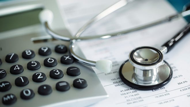 House Bill 2309 would resume sign-ups under the KidsCare health-insurance program for low-income families.