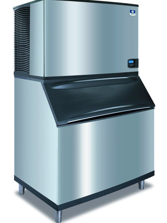 Indigo Ice Machine.jpg