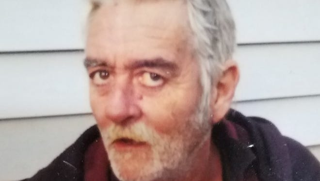 Jeffrey Calhoun