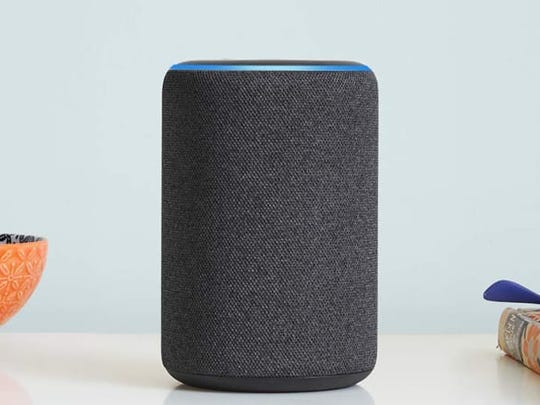 Alexa, Google could be listening to your work calls. Here's what to do.