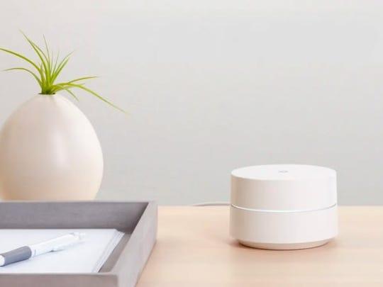 Google-Wifi-System-Standin