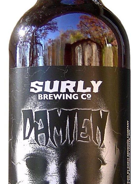 Beer Man Damien Child of Darkness Print.jpg