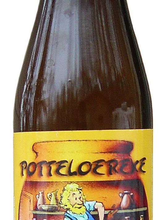 Beer Man Potteloereke.jpg