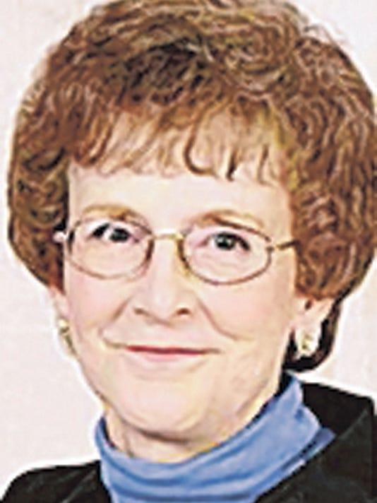 Corrie Lynne Player.jpg