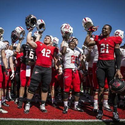 Season tickets are now on sale for Ball State's home