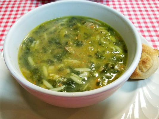 636670154642832161-Italian-wedding-soup--susan.jpg