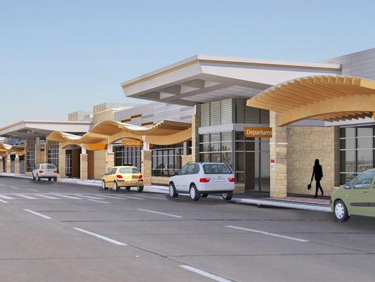 eastern-iowa-airport-renovation-exterior.jpg