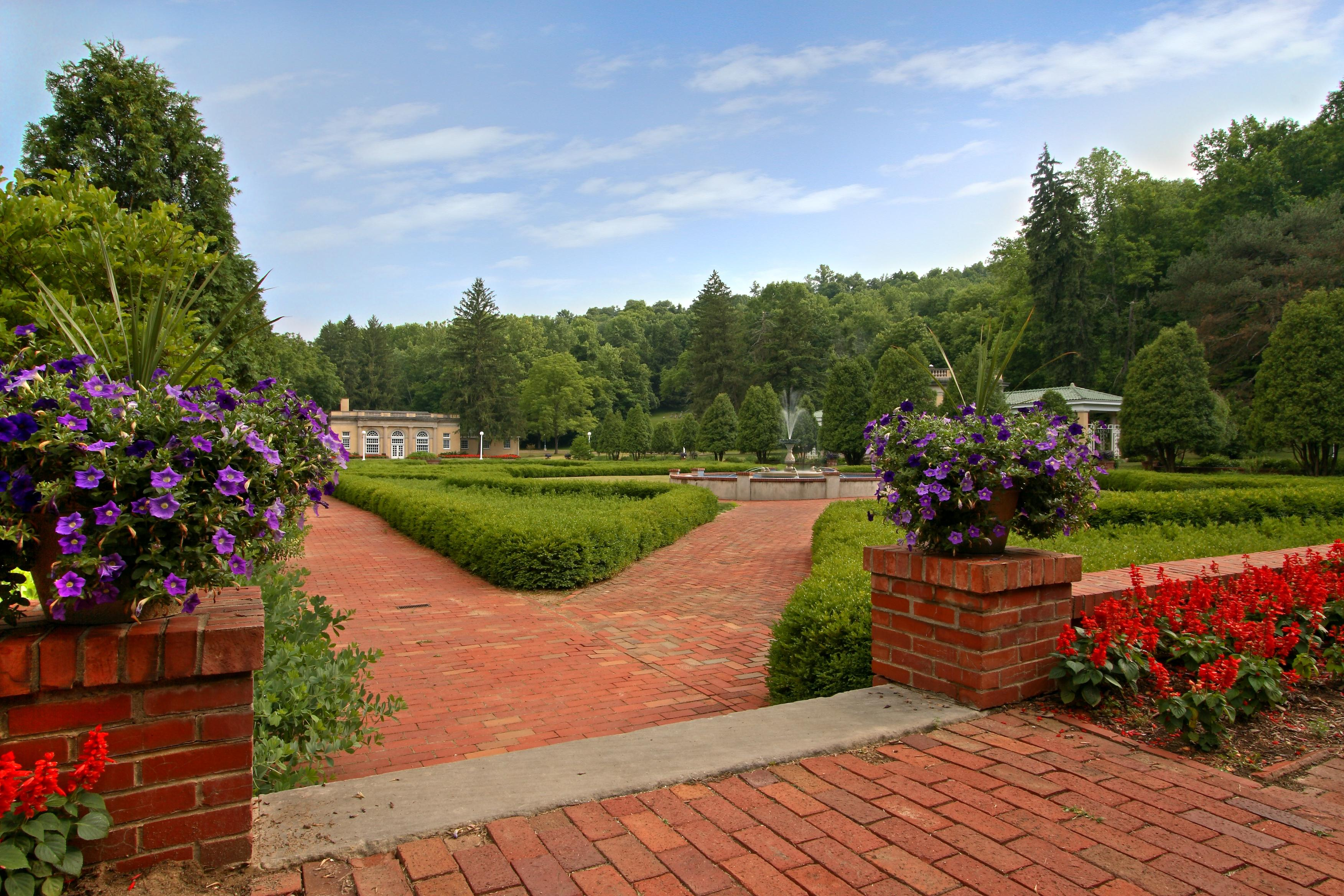 Day Trips from Indianapolis Getaways Approximately Two Hours Away Day Trips Series