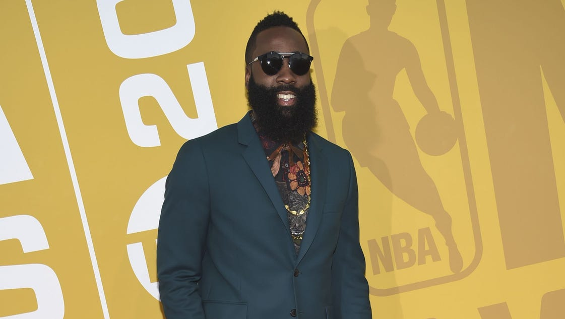 636341075709348296-ap-2017-nba-awards---arrivals-91981517-1-