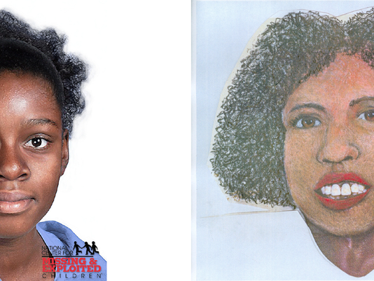 Mohave Sheriff looking for help identifying body