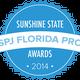 The News-Press wins 12 Sunshine State Awards
