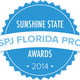 The News-Press wins 12 Sunshine State Awards