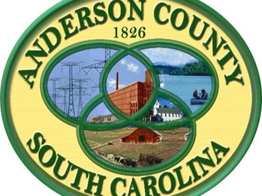 636281814313934374-County-seal.jpg