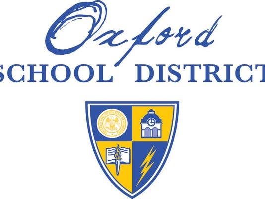 OSD-FB-Logo