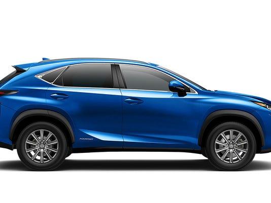 635970440125753147-Lexus-NX300h-pic.jpg
