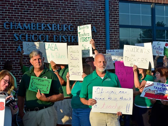 cpo-mwd-092617-teacher-strike
