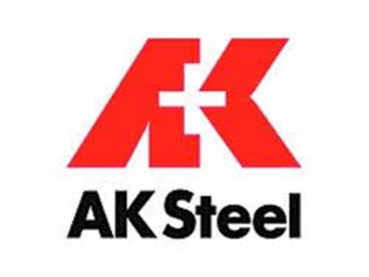 635972829621031690-AK-Steel.jpg
