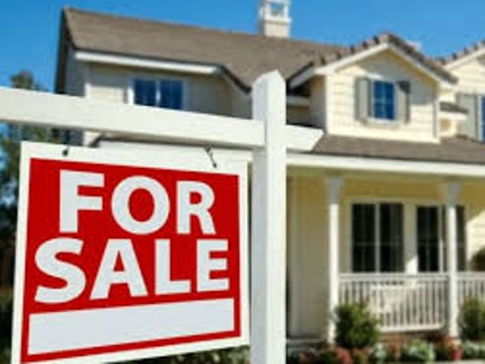 Homes sales were strong in the Western Upstate region in 2016.
