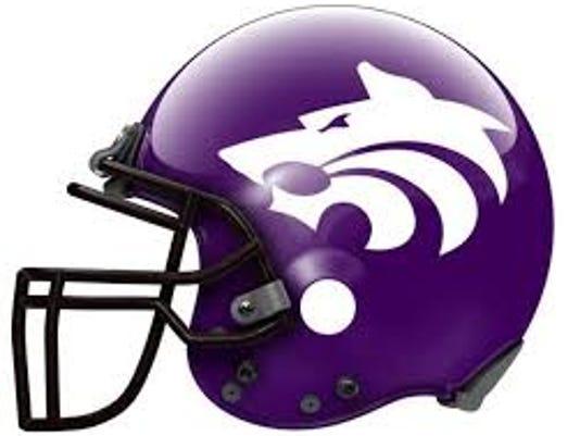 636429427619904401-Shasta-High-football-logo.jpg