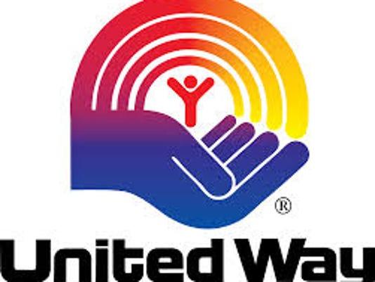 635507391645567511-United-Way