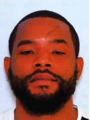 Radee Labeeb Prince is wanted in connection with the shooting of five people, killing at least three, at the Emmorton Business Park Wednesday morning in Harford County, according to Maryland State Police. He may be driving a 2008 black GMC Acadia SUV with Delaware registration PC064273