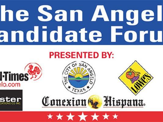 CandidateForum-Header-Generic.jpg