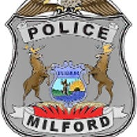 Rings, laptop computer reported stolen from Milford home; owner finds window broken