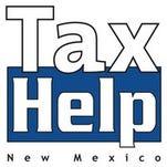 Tax Help New Mexico