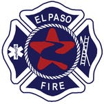 No injuries at hotel fire in East El Paso