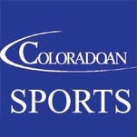 Rocky Mountain Basketball Club tryout information