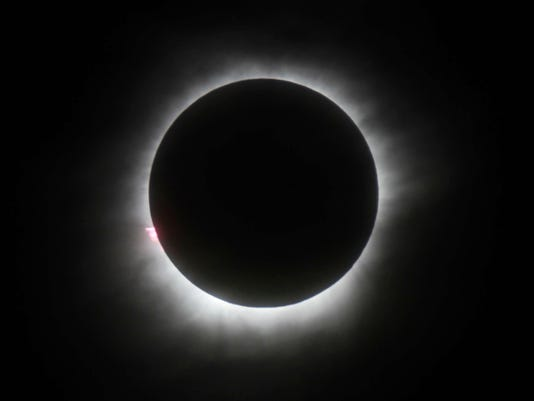 635968257701605386 Eclipse Tourism Davi (2).jpg