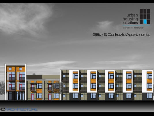 affordable housing file rendering