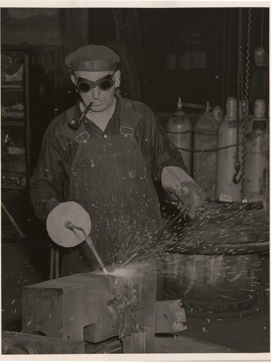 lbn-sub-022316-boiler-shop.jpg