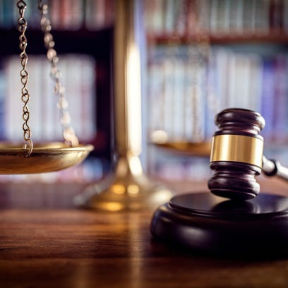 Wisconsin's best and worst county judges, according to lawyers