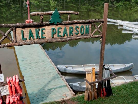 Athens Y Camp Lake Pearson art.jpg