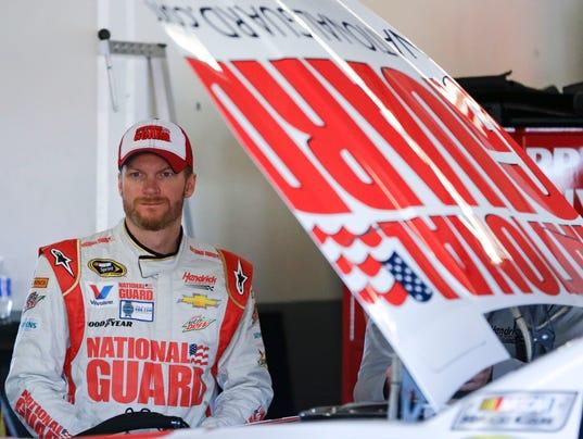 NASCAR_Daytona_500_Auto_Racing_DBR128_WEB624401