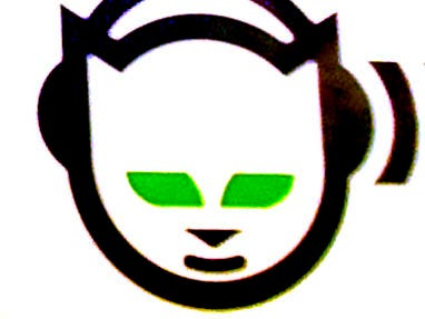 Napster made illegally downloading and sharing music easy.  In 2001 in San Francisco an appeals court ruled that Napster likely violated copyright law by allowing Internet users to swap music files.