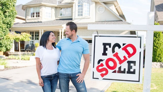 The better that homebuyers understand their mortgage loan, the better the buying outcome