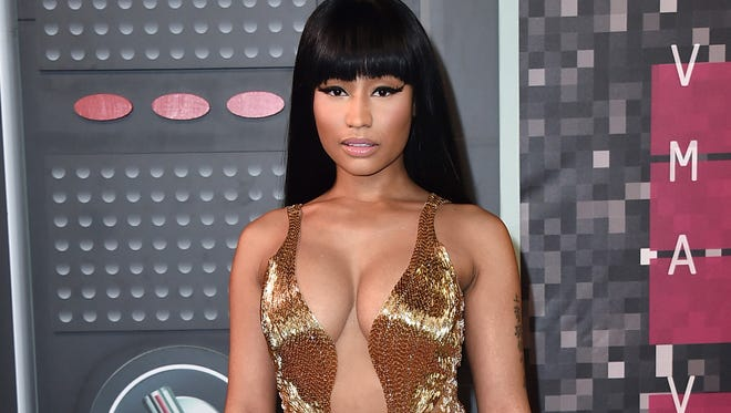 "Nicki Minaj wants to cast a ""young Nicki"" for her new show."