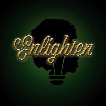 Enlighten Party reveals candidates and platform for BSU elections
