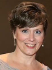 Patrice Strellner