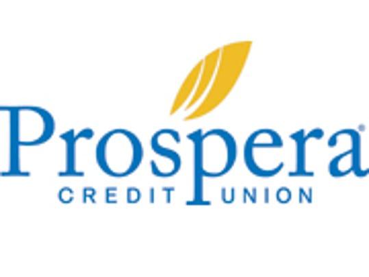 635767844332912030-PCU-logo---2013