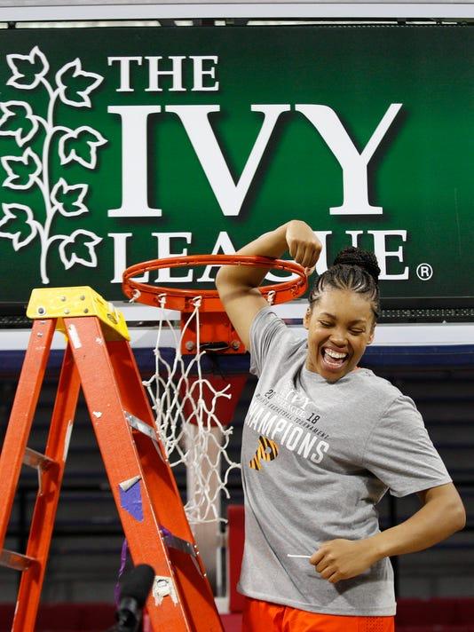WNBA-Ivy_Leaguers_Basketball_22510.jpg