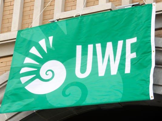 UWF Founders Week
