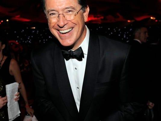TV Stephen Colbert_Kent.jpg